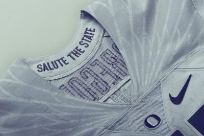 Photo credit: Nike.com